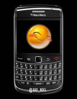 TEMA 1: Blackberry imagenes para el PIN Blackberry_9700SONROJADO