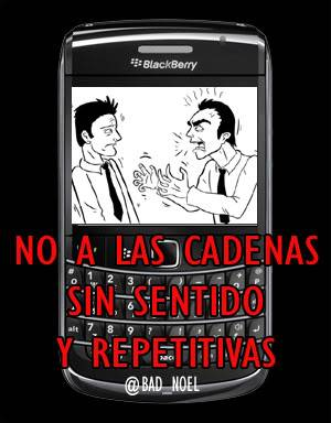 TEMA 1: Blackberry imagenes para el PIN Blackberry_9700cadenas