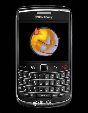 TEMA 1: Blackberry imagenes para el PIN Blackberry_9700mALDAD
