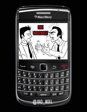 TEMA 1: Blackberry imagenes para el PIN CADENAS