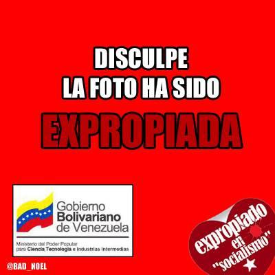 TEMA 1: Blackberry imagenes para el PIN FOTOEXPROPIADA