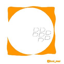 TEMA 1: Blackberry imagenes para el PIN ZonaBlackberry