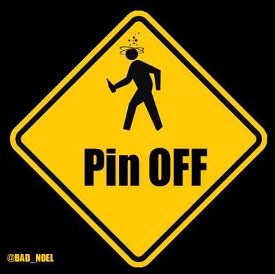 TEMA 1: Blackberry imagenes para el PIN Pinoff