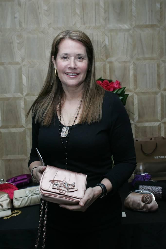 Lorraine Bracco LY0I2944