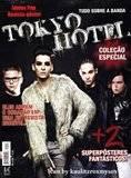 Idolos Pop #3 [Brasil] Th_742ae69f