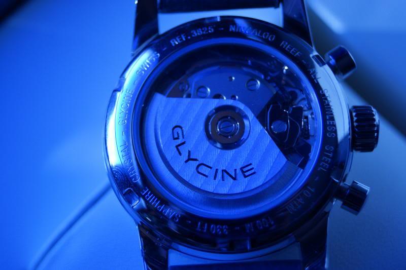 Glycine DSC01442