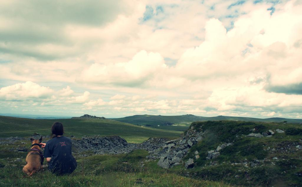 Foggin Tor - Dartmoor (PIC HEAVY) IMG_2432e_zpsc3234462