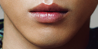 The best lips - Page 2 Picture6