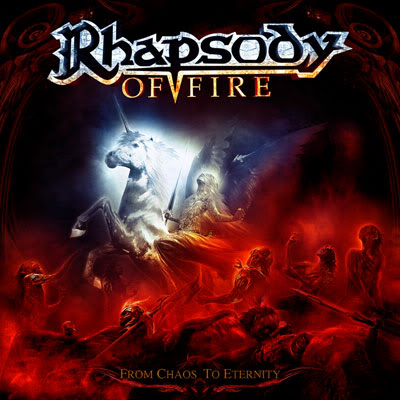 Rhapsody of Fire - From Chaos to Eternity [Album Review] Rhapsody-of-fire-from-chaos-to-eternity