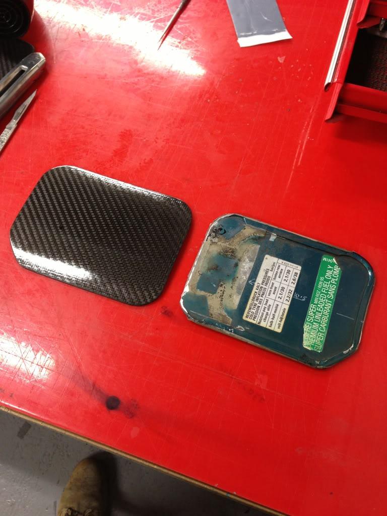 Matts latest VW 8CA0B8AF-9B22-4499-AB72-65ECCCBDFA27-147-000000065F5A1EDD