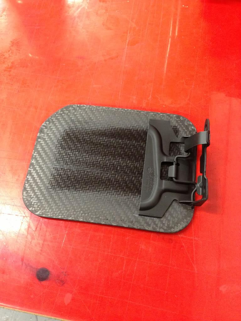 Matts latest VW 8DB6E151-C228-4221-A837-6D52AF3F2BBD-147-00000004065183AE