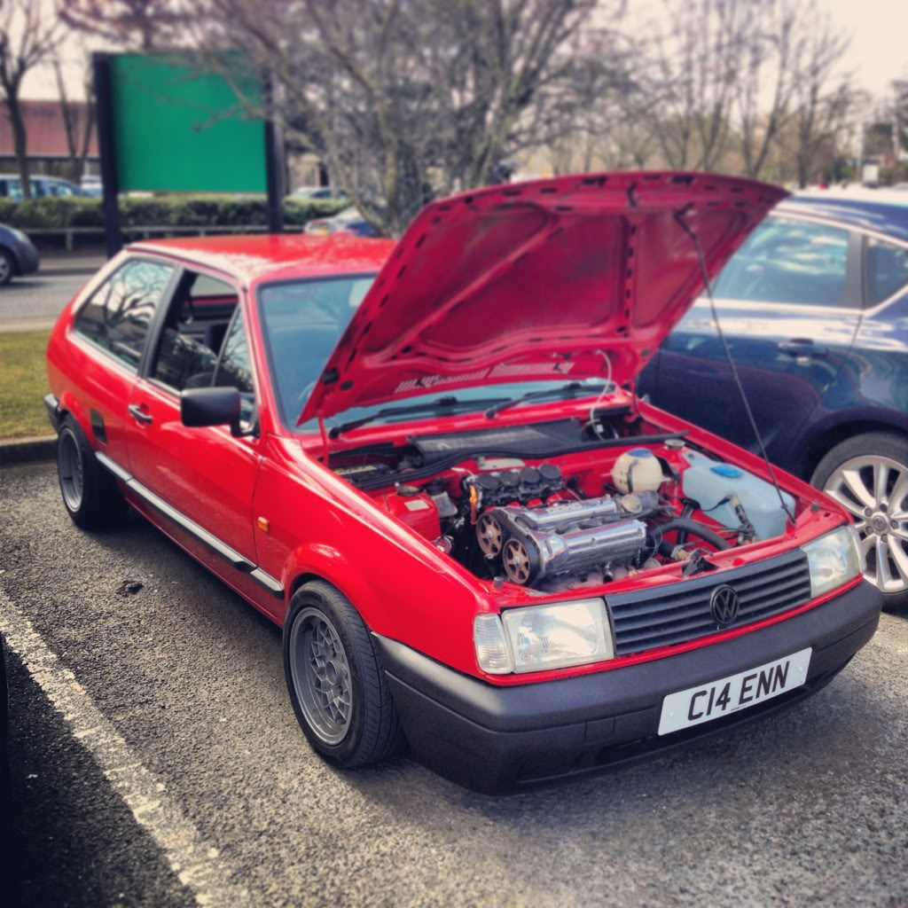 Matts latest VW - Page 2 BE6B2058-5D1A-453F-B6D2-C39A71B9D93B-225-0000000B5809C4BE
