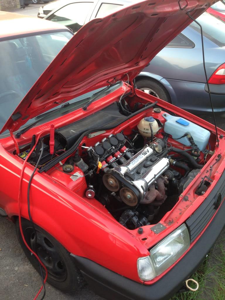 Matts latest VW - Page 2 CA8BBC5C-6B12-4C46-A7B0-159D513E9FBD-249-000000116E9081BB