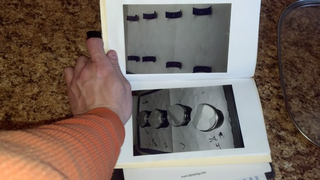 my STOCK 90 crx si ;-D 2012-02-13_11-22-33_977
