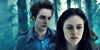 """Twilight"" Movie"