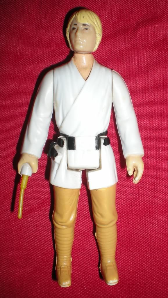 6 - The TIG FOTW Thread: Luke Skywalker (FARMBOY) 003-2