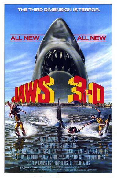 Movie Posters (non-Star Wars) 1961801_com_jaws3d