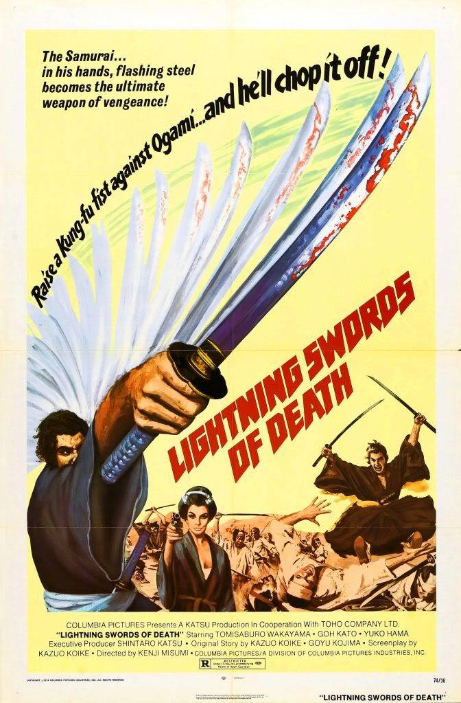 Movie Posters (non-Star Wars) Lightning_swords_of_death_poster_01