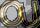 Medallas Clan HP MedallaOUcopia