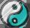 Medallas Clan HP MedallaTipoPsiquico-1