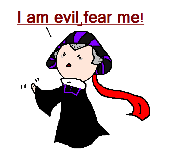 Overthrowing the Earth King Frollo_is_even_evil_as_a_chibi_by_sAkora11