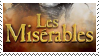 Thesus Tarkaan Les_Miserables_by_vintage_cowbells