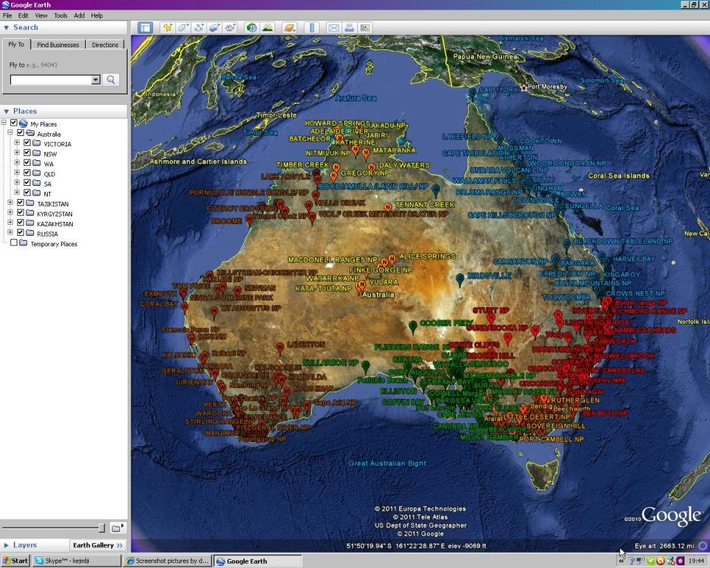 UK-Russia-Kyrgyzstan-Tajikistan-Kazakhstan-South Korea-Japan-Australia ScreenShot001