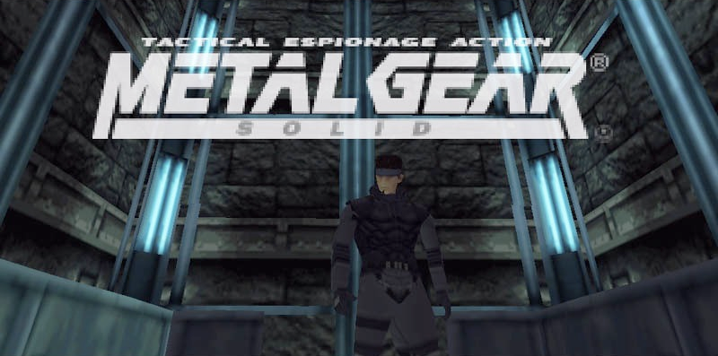 """Konami: """"Seguiremos trabajando en consolas con franquicias como Metal Gear, Silent Hill, Castlevania, PES y el resto"""" Sinttsddsdslo-1"""