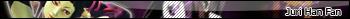 Userbars de Metal Gear Haven - Página 3 Jinsoliduscopia-2