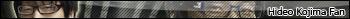 Userbars de Metal Gear Haven - Página 3 Kojimasoliduscopia-1