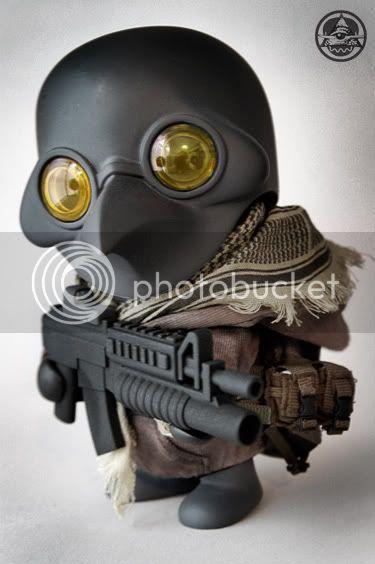 Fort Burnout Squadts Fb_doc_zps309d276a