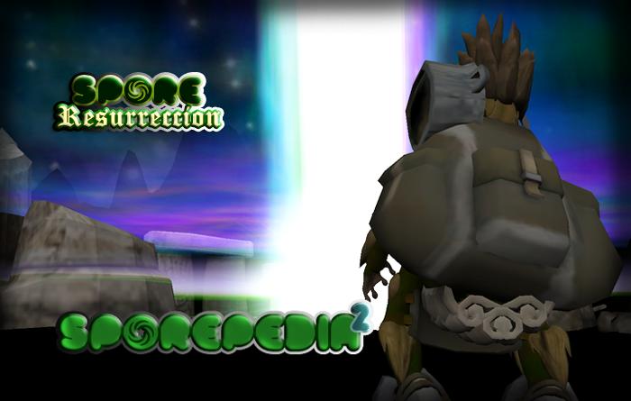 Spore resurrection - Página 2 Spore06042012171147
