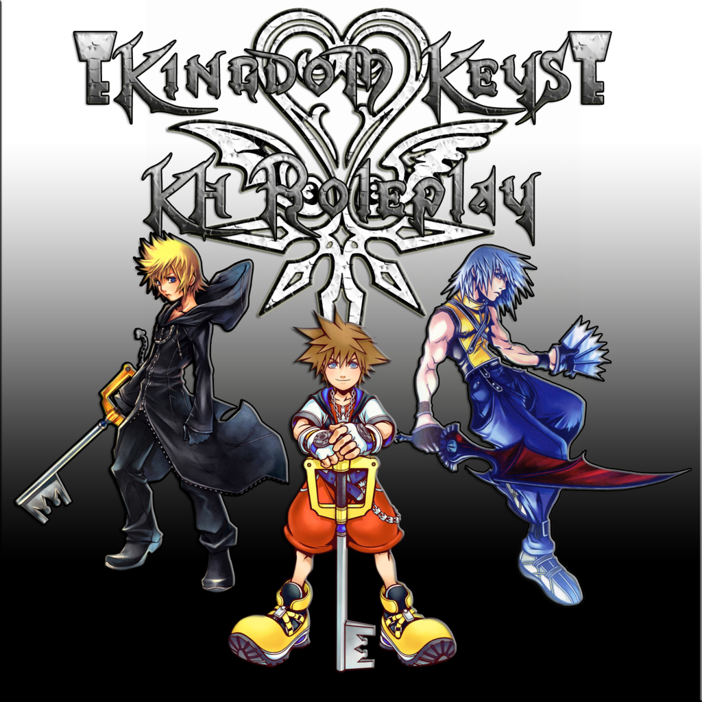 Kingdom Keys KH Roleplay Banner KH%20Banner%20Version%201_zpstb9m2kqc