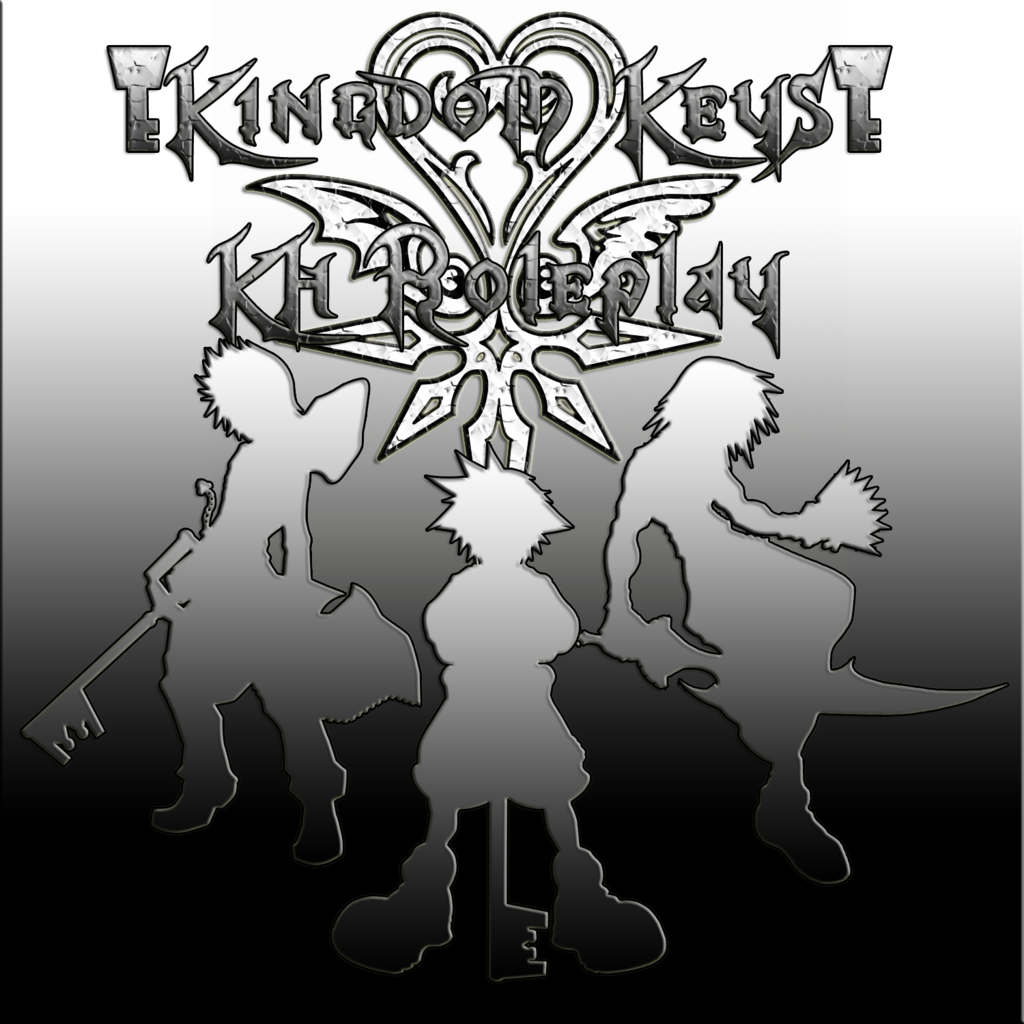 Kingdom Keys KH Roleplay Banner KH%20Banner%20Version%202_zps48mdajfy