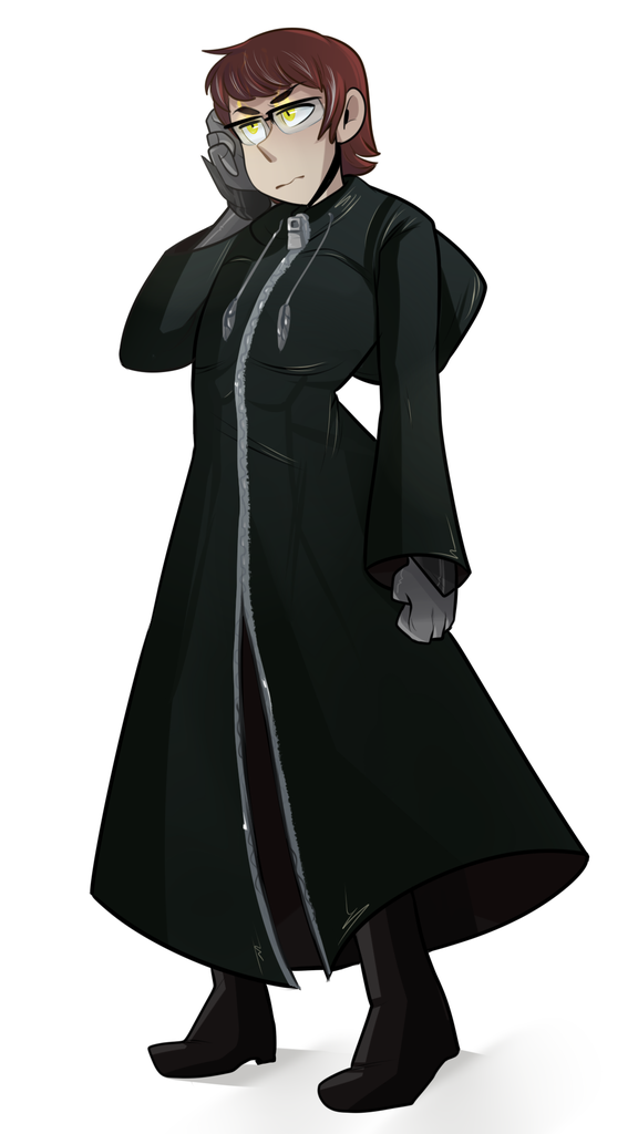 Character Profile: Xa'cha Xacha_commission_zpsyzsru2ov