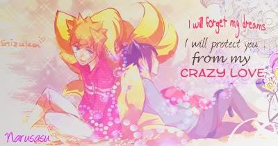 [Anime] Macross Frontier Crazylove
