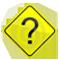 Preguntas más frecuentes sobre el Fansub.