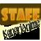 Conoce al staff de KanariAnime Fansub.