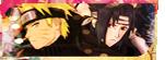 "<font size =""2"">Naruto Shippuden</font>"