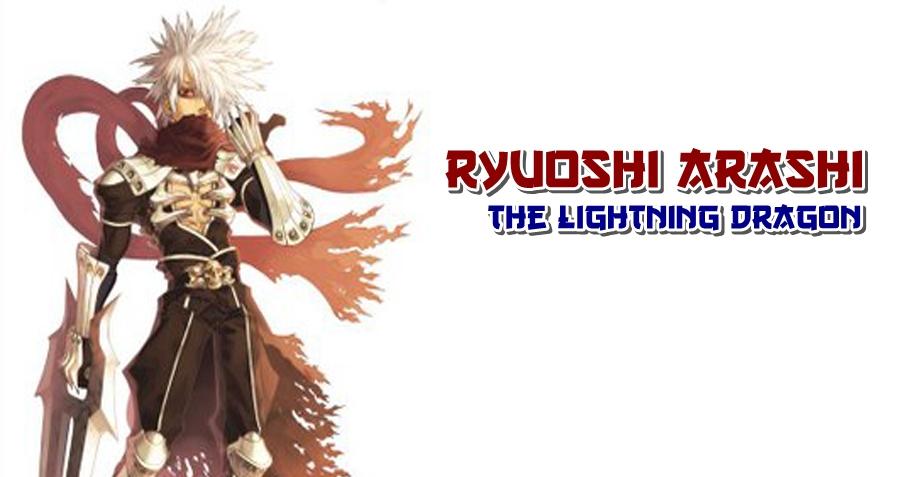 Character/Clan/Bloodline/Element Creation Lightwind_by_thebarcay-d60sipk1_zpse155d623