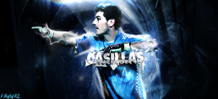 دليل المستخدم (38) ►[} WINDOWS 7  نسخ windows 7 Iker-Casillas---footy-sig-fz