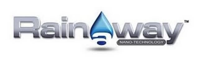 RainAway Nano-tech Glass Coating Treatment 05a45361