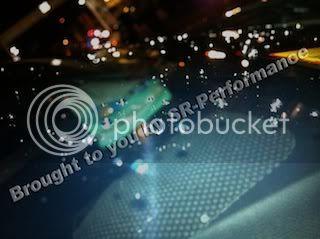 RainAway Nano-tech Glass Coating Treatment 1f63142a