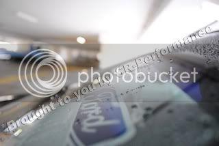 RainAway Nano-tech Glass Coating Treatment 3e185215