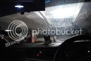 RainAway Nano-tech Glass Coating Treatment 7aaa7f77
