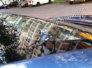 RainAway Nano-tech Glass Coating Treatment 837ac9e8