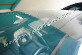 RainAway Nano-tech Glass Coating Treatment F4ff3e83