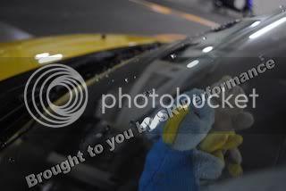 RainAway Nano-tech Glass Coating Treatment Fd4c6b5a