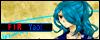Foro gratis : Sense Gakuen - Portal 558722_321319997929520_100001545681725_923828_458191303_n