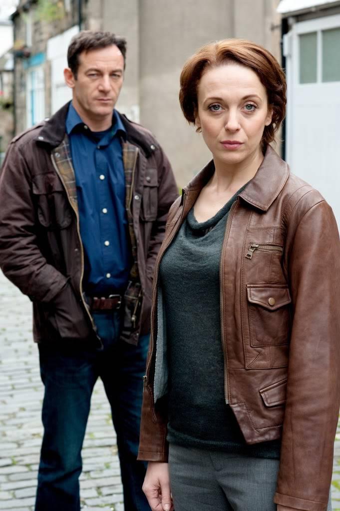 Kate ATKINSON (et Case Histories - Jackson Brodie - adaptations TV) Emth_CH_3_2565_3